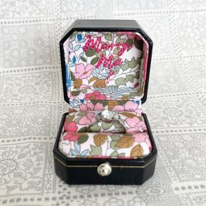 The Marry Me Box